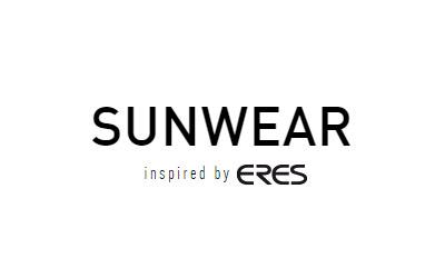 Logo de Eres / SunWear