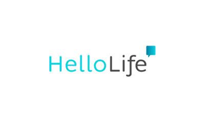 Logo de BNP Paribas / Hellolife