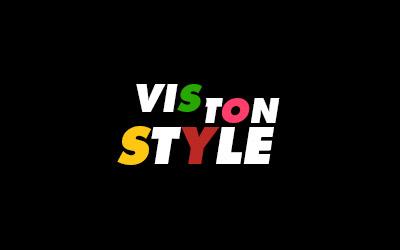 Logo de Vivelle / Vis ton style